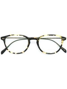 очки Heath  Oliver Peoples