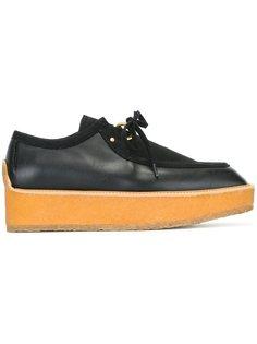 ботинки Brody  Stella McCartney