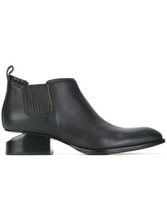 ботинки Kori  Alexander Wang