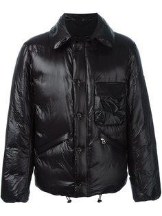 куртка-бомбер 08Sircus