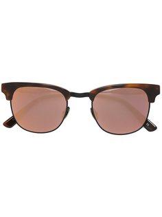 солнцезащитные очки Vanguard Westward Leaning
