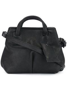 маленькая сумка на плечо Marsèll