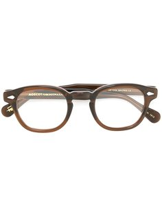 очки Lemtosh 46  Moscot