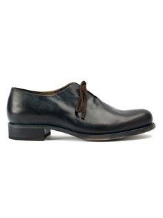 классические туфли  Cherevichkiotvichki