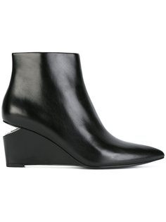 ботинки Liv Alexander Wang