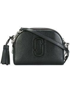 маленькая сумка Shutter Marc Jacobs