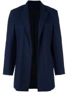 куртка Jacko Nehera