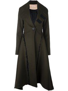 пальто Sioux Ssheena