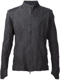 куртка на молнии Devoa