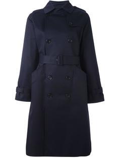пальто Greta A.P.C.