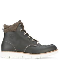 ботинки Gravity 45 Rossignol
