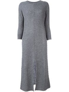 платье Mali  Le Kasha