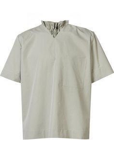 футболка с V-образным вырезом Craig Green
