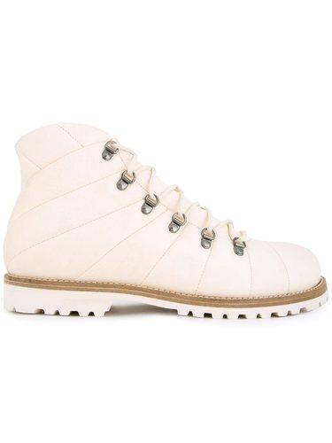 ботинки для треккинга Peter Non