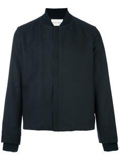 куртка-бомбер Stephan Schneider