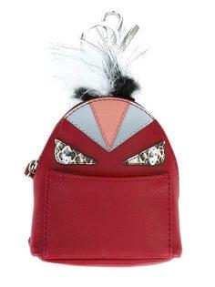 подвеска-рюкзак Bag Bugs Fendi