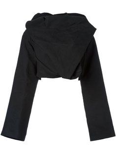 куртка Stalactite  Rick Owens