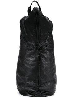 удлиненный рюкзак  Julius