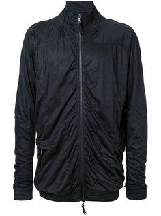 спортивная куртка 11 By Boris Bidjan Saberi