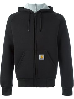 куртка с капюшоном Car-Lux  Carhartt