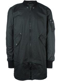 куртка-бомбер Jube  Diesel