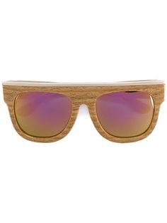 солнцезащитные очки N°02  Dax Gabler