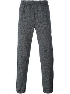 спортивные брюки Lux Tim Coppens