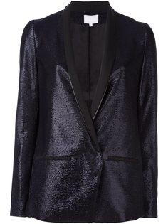 пиджак с застежкой на пуговицу Lala Berlin