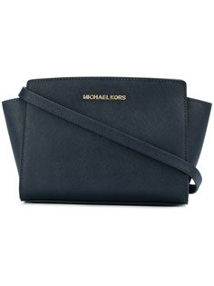 средняя сумка через плечо  Selma  Michael Michael Kors