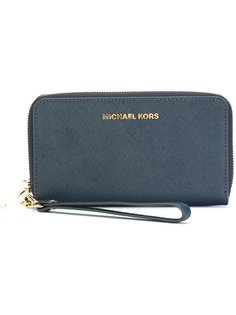 Купить женские кошельки Michael Michael Kors в интернет-магазине ... cb55ed42c86