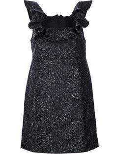 платье Carlotta  Misha Nonoo