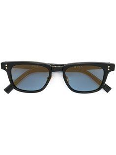 солнцезащитные очки Atlas Dita Eyewear