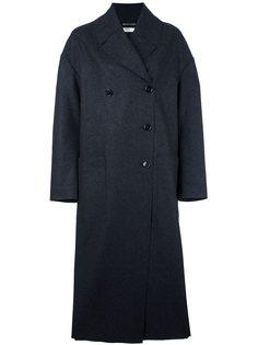 пальто Favior Hope