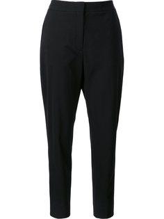 брюки с завышенной талией Alexander Wang