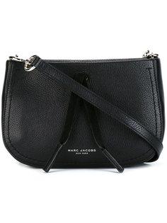 сумка Maverick Marc Jacobs