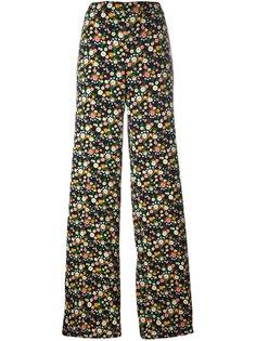 брюки Vilette  Tory Burch