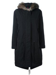 пальто Veronkia  Moncler