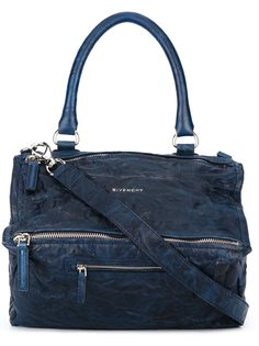 сумка Pandora среднего размера Givenchy