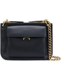 сумка на плечо pocket Marni