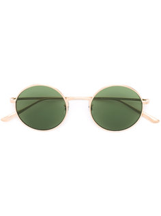 солнцезащитные очки After Midnight Oliver Peoples