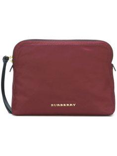 сумка на молнии Burberry