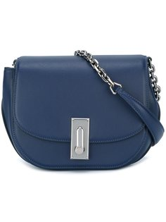 сумка West End The Jane Marc Jacobs