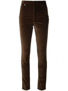 брюки Norton Isabel Marant