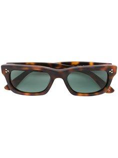 солнцезащитные очки Vice Consul Oliver Goldsmith
