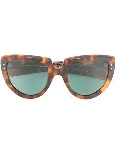 солнцезащитные очки Y Not  Oliver Goldsmith