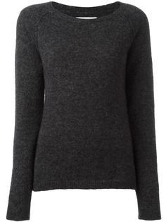 свитер Bab  Humanoid