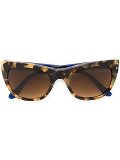 солнцезащитные очки Lancelot Oliver Goldsmith