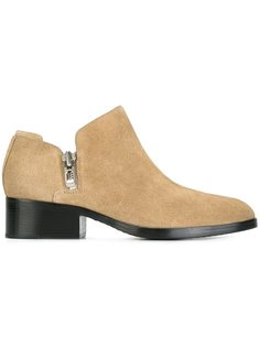 ботинки Alexa 3.1 Phillip Lim