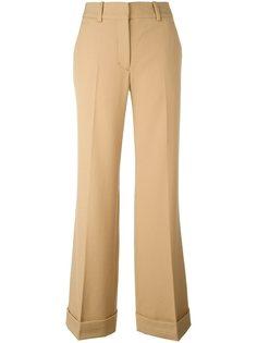 классические расклешенные брюки 3.1 Phillip Lim