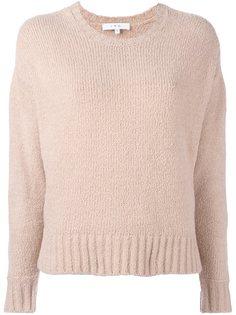 свитер Lish  Iro